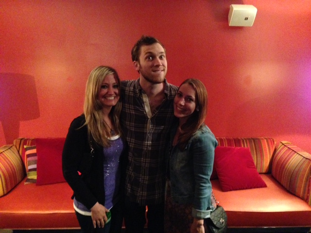 So you want to win tickets on the radio phillip phillips including meet and greet unnamed 48 twitter m4hsunfo