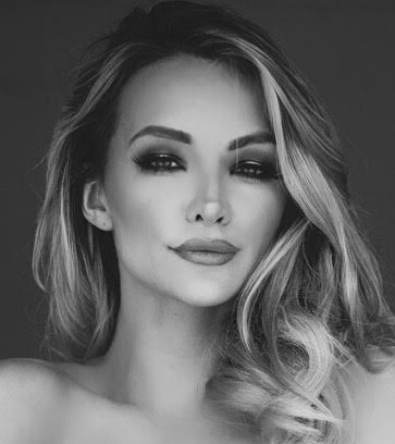 interview with lindsey pelas