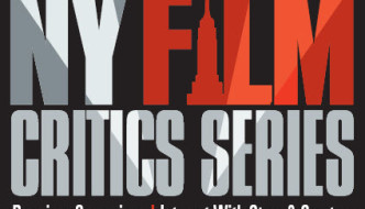 NY Film Critics Spring Series- Paramus NJ