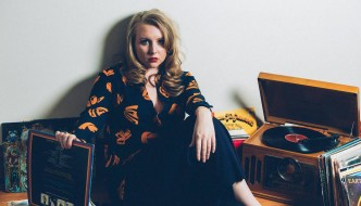 """Lili K brings """"Magic"""" to her album – Planet of Flowers"""