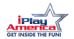 Lauren Davidson and Craig Campbell – iPlay America