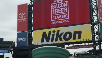 Bacon and Beer Classic comes to NYC